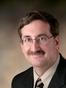 Ohio Lemon Law Lawyer Thomas Edward Cafferty
