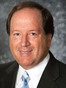 Merion Station Litigation Lawyer Thomas G. Wilkinson Jr