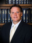 Tallmadge Business Attorney Richard Vincent Zurz Jr.