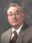 Summit County Banking Law Attorney Charles Eugene Zumkehr