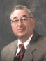 Munroe Falls Business Attorney Charles Eugene Zumkehr