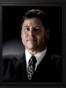 East Cleveland Family Lawyer Larry William Zukerman
