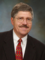 Lehigh County Tax Lawyer Donald E. Wieand Jr.