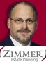 Taft Estate Planning Attorney Barry Herbert Zimmer