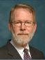 Philadelphia Venture Capital Attorney Michael B. Jordan