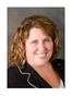 Mount Oliver Real Estate Attorney Maureen R. Jordan