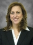 King Of Prussia Medical Malpractice Attorney Carolyn B. DiGiovanni
