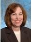 Marlton Insurance Law Lawyer Elena B. Zuares