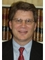 Lancaster Real Estate Attorney Bradley Zuke