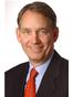 Cleveland Business Attorney Charles Bingham Zellmer