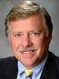 Ohio Lawsuit / Dispute Attorney Kevin John Zeiher