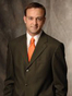 West Chester Personal Injury Lawyer Nicholas John Zidik