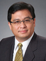 Los Angeles Business Attorney Nhan Thien Vu
