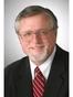 Toledo Business Attorney Thomas Stephen Zaremba