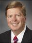 Scranton Employment / Labor Attorney Bruce S. Zero