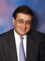 Pennsylvania Family Law Attorney James W. Zerillo
