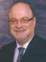 Langhorne  Lawyer Jeffrey Ira Zimmerman