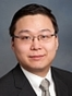 Pennsylvania Defective and Dangerous Products Attorney Eric Insuk Yun