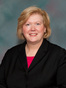 Burlington County Health Care Lawyer Mary Kay Wysocki