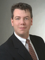 Central Business District, Cincinnati, OH Personal Injury Lawyer Matthew Jonathan Carty
