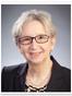 Worthington Appeals Lawyer Wanda Lees Carter