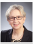 Hilliard Appeals Lawyer Wanda Lees Carter
