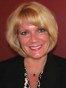 Chester County Family Law Attorney Laurie Wyche-Abele