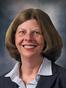 Akron Tax Lawyer Cathy Carter Godshall