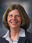 Summit County Mergers / Acquisitions Attorney Cathy Carter Godshall