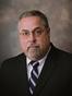 Montgomery County Social Security Lawyers Jonathan Brooke Young