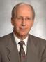 44113 Ethics / Professional Responsibility Lawyer John Harold Carson Jr.