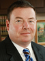 Upper Arlington Corporate / Incorporation Lawyer Donald David Carroll