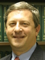 West Conshohocken Litigation Lawyer Adam D. Zucker