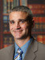 Allen County Personal Injury Lawyer John Paul Carlson