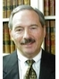 Lancaster Trusts Attorney Harry B. Yost