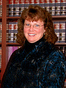 Mentor Personal Injury Lawyer Lisa June Carey