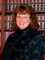 Mentor Wills and Living Wills Lawyer Lisa June Carey