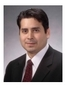 Willoughby Insurance Law Lawyer Ricardo J Cardenas