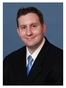 Dauphin County Insurance Law Lawyer Andrew David Zeiter