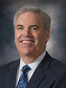 Summit County Mergers / Acquisitions Attorney William L. Caplan