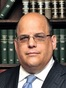 Glenolden Criminal Defense Attorney Kevin Mark Wray