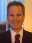Lower Gwynedd Litigation Lawyer Andrew Scott Abramson