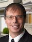 Ohio Landlord / Tenant Lawyer David Wayne Cliffe
