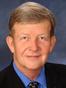 National City Trademark Infringement Attorney Neil Kenneth Nydegger