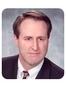 Mc Lean Corporate / Incorporation Lawyer David I. Swan