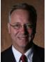 Cleveland Heights Employee Benefits Lawyer Wade Douglass Clark