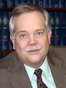 La Canada Flintridge Workers' Compensation Lawyer Lawrence Eugene Ivey