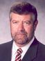 Hamilton County Environmental / Natural Resources Lawyer Michael Lawrence Cioffi