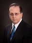 Trumbull County Foreclosure Attorney Carlo Albert Ciccone