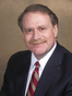 Berwyn Commercial Real Estate Attorney Steven Lloyd Sugarman